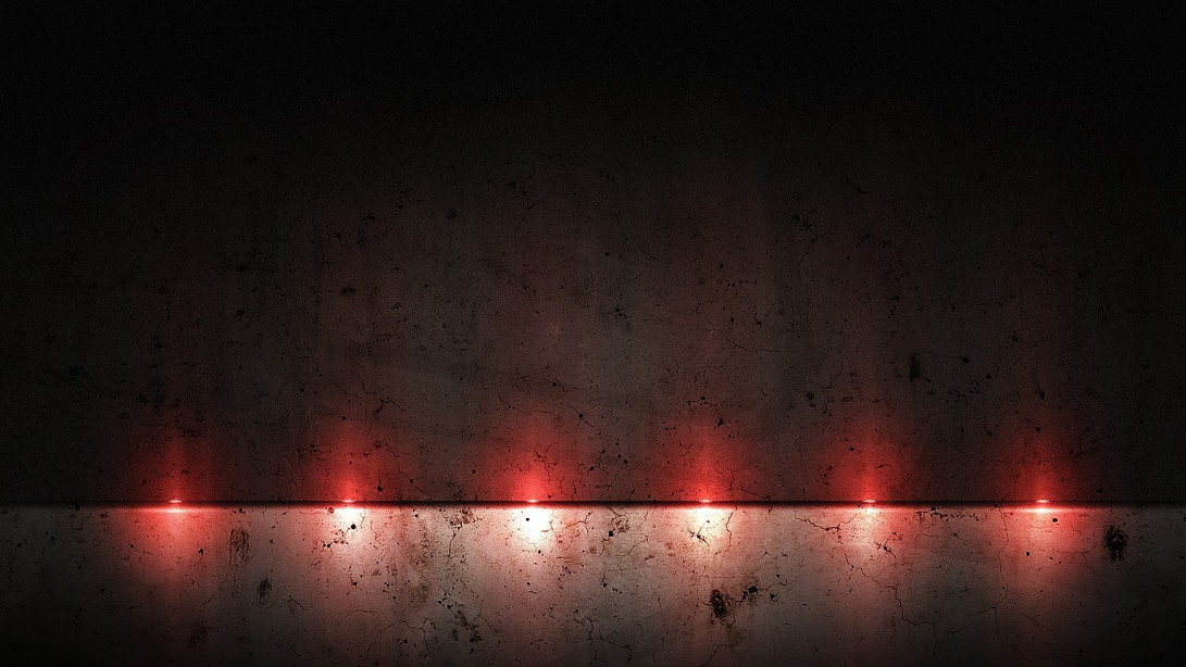 stage-lit-with-red-lights-1170x614